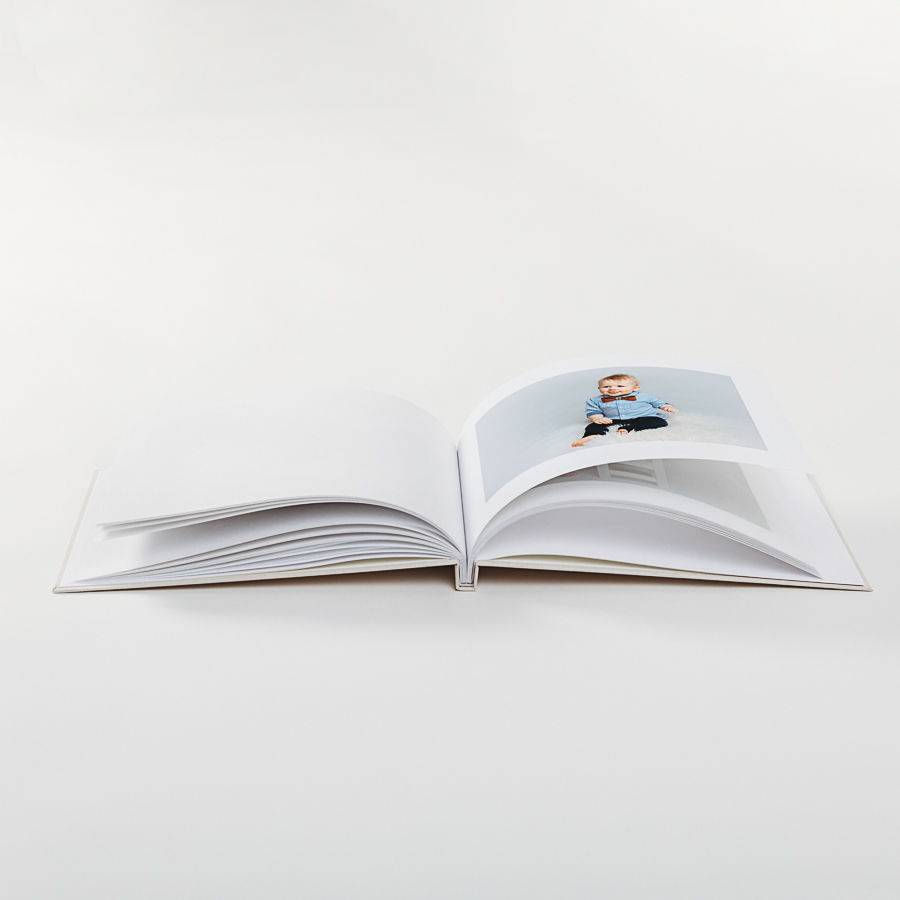 Quality Photo Albums: Handmade Quality Photo Albums For Your Clients